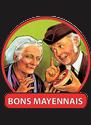 Bons Mayennais