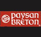 Payson Breton