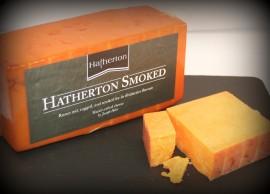 Hatherton Smoked 2
