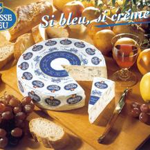Bresse-Bleu-+-2,4kg---Prantsuse-sini-valgehallitus-juust