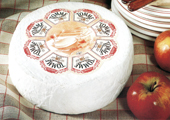 White Tomme 2kg