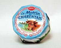 Le Mottin Charentais 200g
