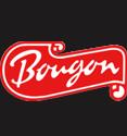 Bongon