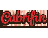 Cabrifin