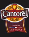 Cantorel