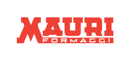 Logo Mauri1