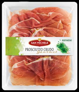 Prosciutto_crudo_rosmarino_90g