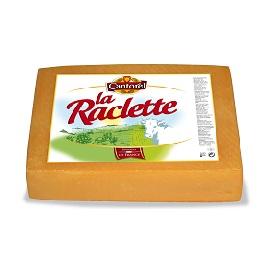 Raclette 270x270
