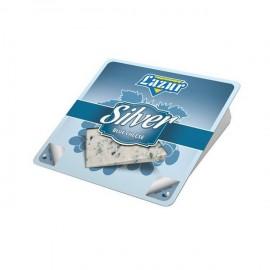 lazur-silver-a-blister-pack-piece-e100g-