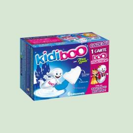 Kidiboo