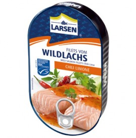larsen_content_packshot_wildsalmon_chili_de[1]