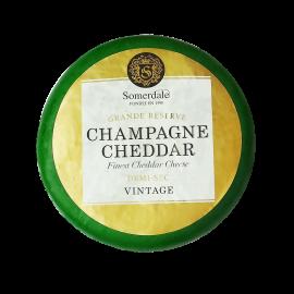 Cheddar_šampanja 1000x1000