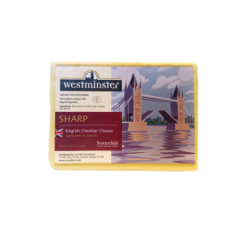 Cheddar_Sharp 4000x4000