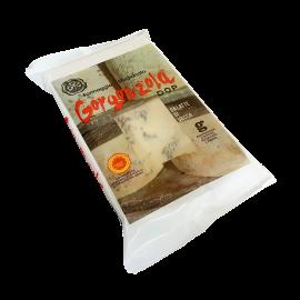 Gorgonzola 2500x2500