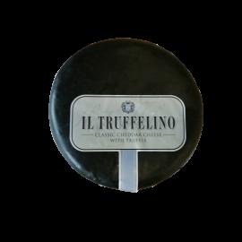 Il Tuffelino 2900x2900