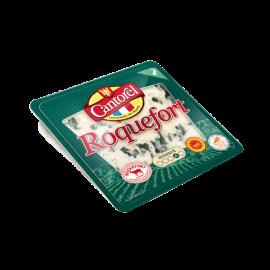 Roquefort 600x600