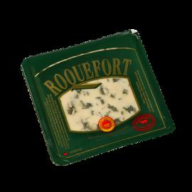 Roquefort Generique 400x400