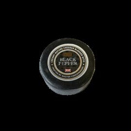Wykefarms musta pipraga 2900x2900