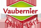 S.A.S VAUBERNIER